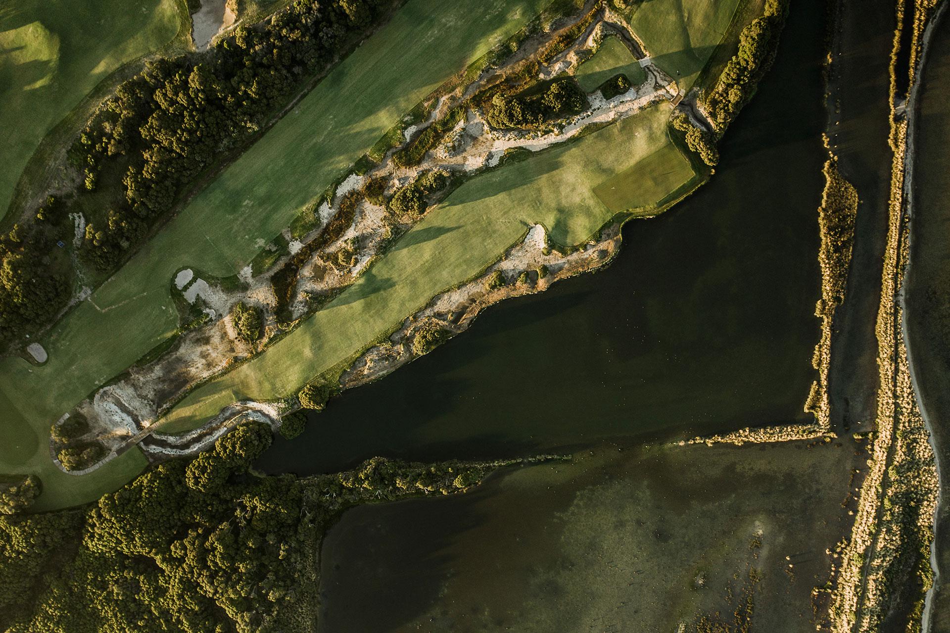 Lonsdale-Jan-21-117